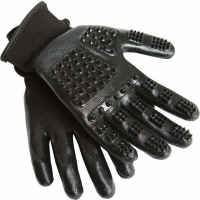 Gants de toilettage HandsOn