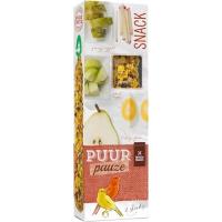 Witte Molen Purr Pauze Stick Canari Pomme & Poire Witte Molen