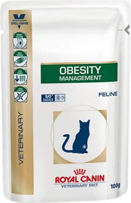 Gestion et contrôle du poids (obésité)