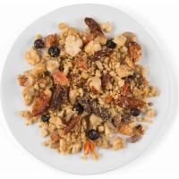 Friandise Crumble Fruits & Noix PUUR