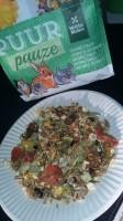 Friandise-Muesli-gourmand-PUUR_de_anais_165590468659c68aecd18616.22902177