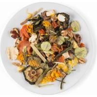 Witte Molen Puur Pauze Gourmet-Müsli-Snack