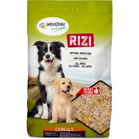RIZI Cereals rijst en granenmix voor honden