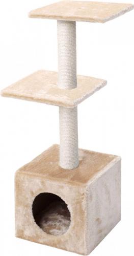Arbre à chat PALAZZO 90cm