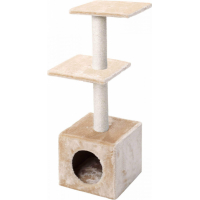 Petit arbre à chat - 90cm - Palazzo