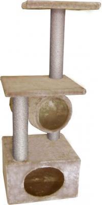 Arbre à chat RODO 110cm