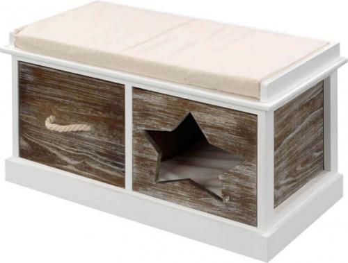 lit banquette meuble pour chien et chat heartfelt lits et canap s. Black Bedroom Furniture Sets. Home Design Ideas