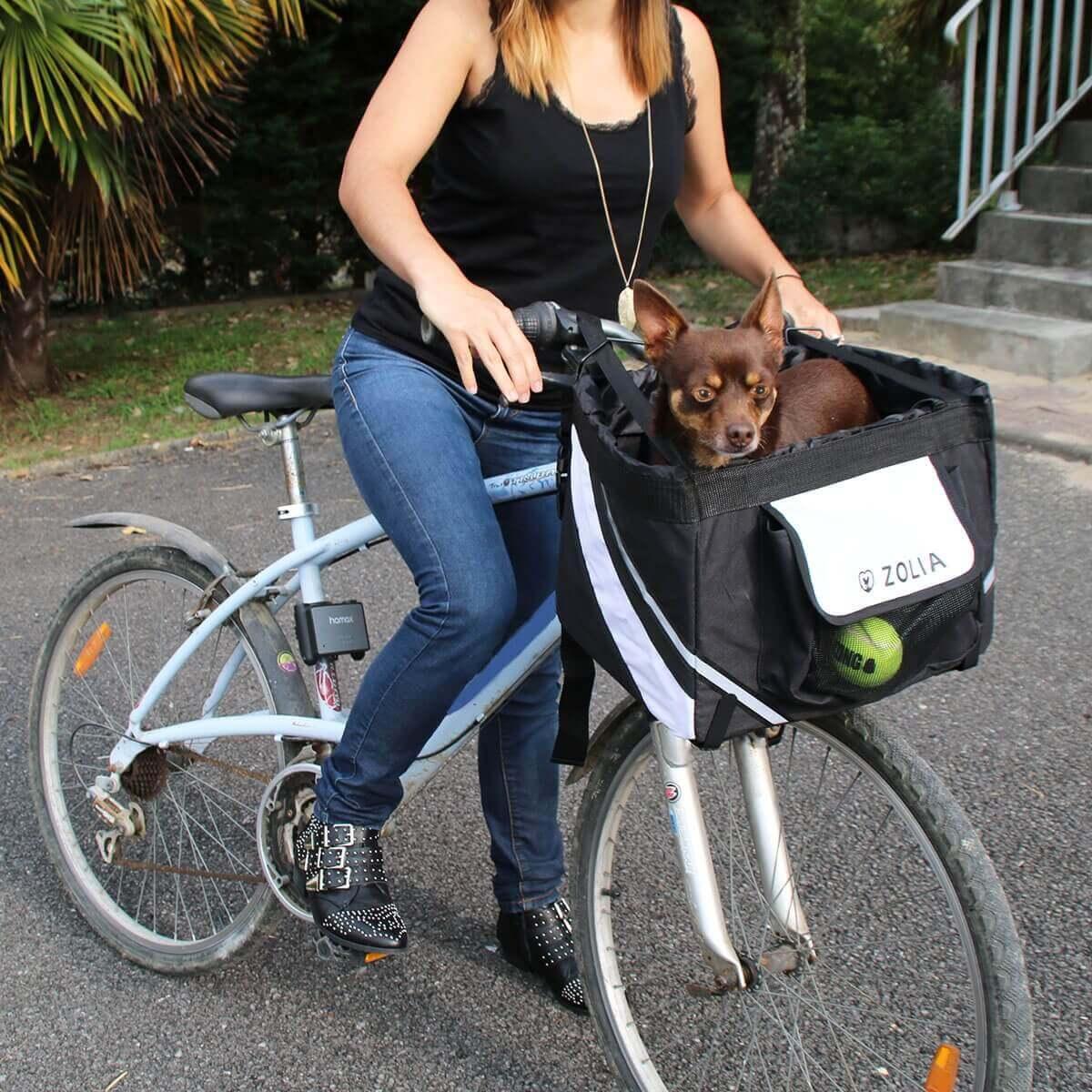 Fahrradkorb ZOLIA_9
