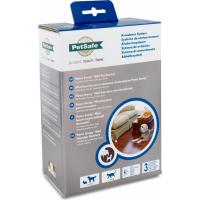 PetSafe Mini Barrier barrière de délimitation instantanée chien et chat