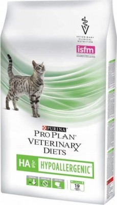 Pro Plan Veterinary