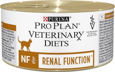 Pro Plan Veterinary