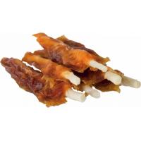 Rouleaux à mâcher PREMIO chicken flags avec poitrine de poulet