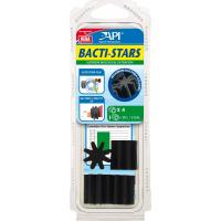 Masses filtrantes API Bacti-Stars
