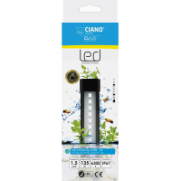 CLA20 LED Rampe mit Trafo