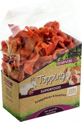 Chips De Zanahoria Para Roedores Vierte suficiente aceite en la licuadora como para cubrir completamente las zanahorias. zoomalia
