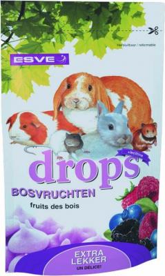 ESVE Drops friandises rongeurs