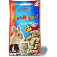 Drops pour rongeurs Nobbits