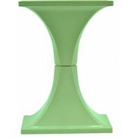Pied pour cage Ambra 28,3x48,4xh68,4cm - Plusieurs coloris