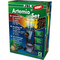 Artemias