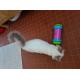 35694_PIPOLINO-distributeur-de-croquettes-anti-stress-tricolore_de_Emilie_869695761610a3119ef63f3.45804206