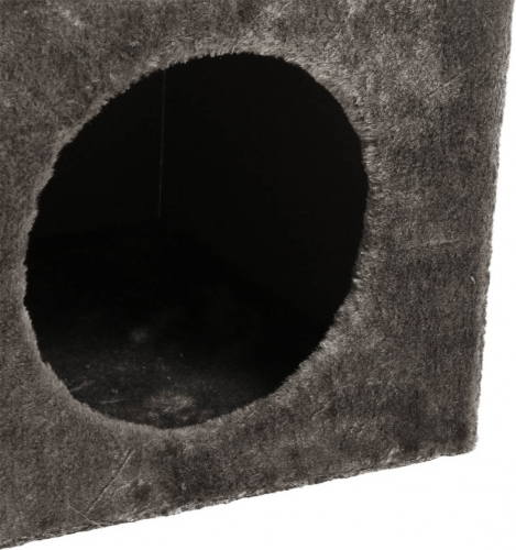 Arbre à chat Zolia JIMMY 58cm_2