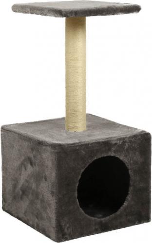 Arbre à chat Zolia JIMMY 58cm_1