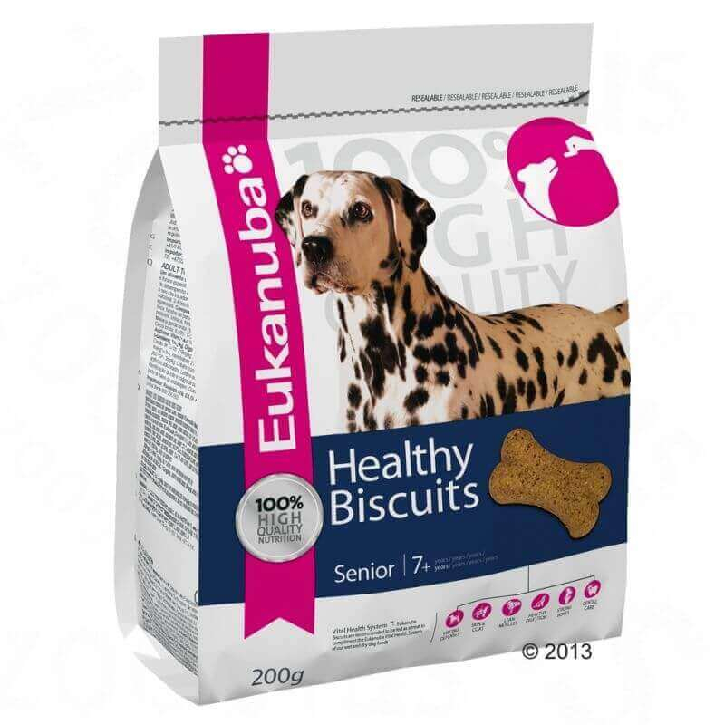 EUKANUBA Healthy biscuits _2