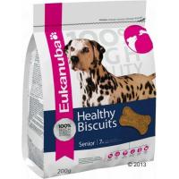 EUKANUBA Healthy biscuits  (3)