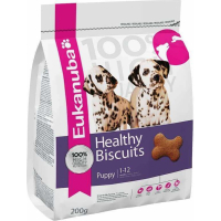 EUKANUBA Healthy biscuits  (1)