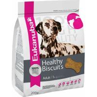 EUKANUBA Healthy biscuits  (2)