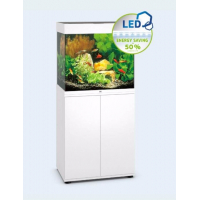 JUWEL Aquarium LIDO 120 LED blanc (2)