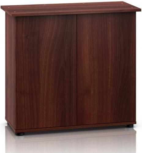 juwel meuble sbx pour aquarium rio bois fonc aquarium et meuble. Black Bedroom Furniture Sets. Home Design Ideas