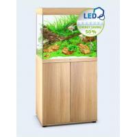 JUWEL Aquarium LIDO 200 LED bois clair (2)