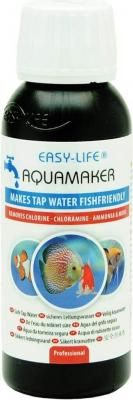 Conditionneur d'eau EASY-LIFE AQUAMAKER