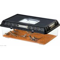 Caja de cría de reptiles Exo Terra Breeding Box - Varios tamaños disponibles