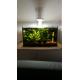 AQUAEL-Leddy-Smart-Lampe-LED-Plafonnier_de_Iwan_13895283565cd048baa8ad06.15285917