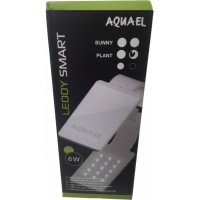 AQUAEL Leddy Smart Lampe LED Plafonnier