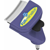 Kopfteil FURminator FURflex für Hunde