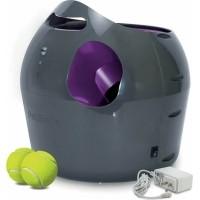 Lanceur de balle automatique PetSafe