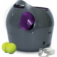 Ballschleuder  PetSafe