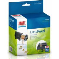 Dispensador de comida JUWEL EASY FEED