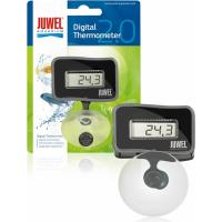 Termómetro digital con pilas JUWEL