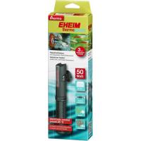 EHEIM ThermoPreset Voreingestellte Heizung für Aquarien