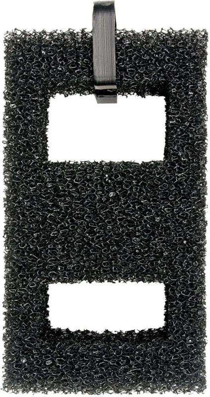 Cartouche mousse pour filtre Fluval Flex 15 57L