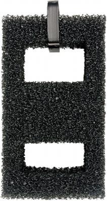 Cartouche mousse pour filtre Fluval Flex