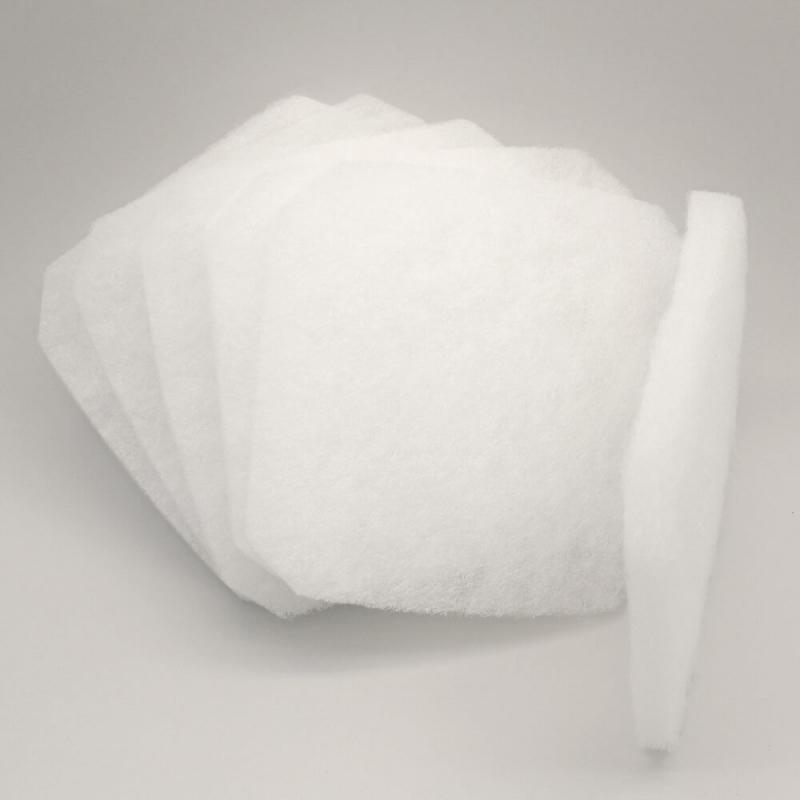 JBL Ouate filtrante fine SymecPad II CristalProfi e