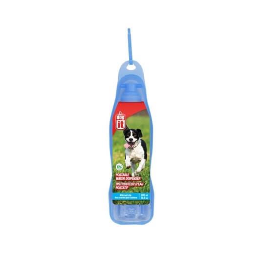 Botella de agua para perro_1
