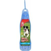 Distributeur d'eau portable pour chien (2)