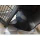 Cage-petit-rongeur-NEO-Silta-noire-a-deux-etages_de_audrey_732593426097cec4b6da28.56316964