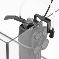 AQUAEL Fan Filtro interno para aquário